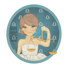 #Libra -- pinned using BrowserBliss