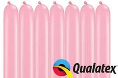 THE WAREHOUSE IS FULL!! YOU ORDER TODAY...WE SHIP TODAY! IT IS THAT SIMPLE  Need it Faster??  We have the lowest prices on Next Day, 2Day & 3Day shipping Anywhere in the US  Purchase orders accepted Fax orders to 718-605-6331  BalloonsFast.com latex balloons and Qualatex   latex balloons. Balloons online store.