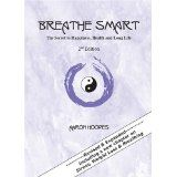 Breathe Smart: The Secret to Happiness, Health and Long Life - Edition (Perfect Paperback)By Aaron Hoopes Zen Yoga, New Chapter, Stress Management, Books Online, Self Help, The Secret, Breathe, My Books, Author