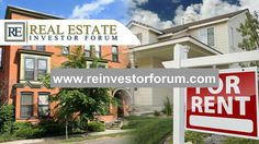 Visit our website for the latest news and tips on real estate investing.