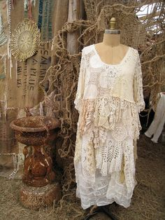 Altered Clothing | cute | altered clothing