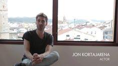 Jon Kortajarena - Making of Acantilado Jon Kortajarena, 175 Pounds, Supermodels, Actors, Movies, Top Models, Actor