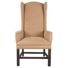 Found it at Wayfair - Bennett Arm Chair