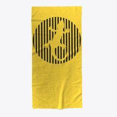 Gekko By Oz Design Customized Beach Towel Custom Beach Towels, Reusable Tote Bags, Design