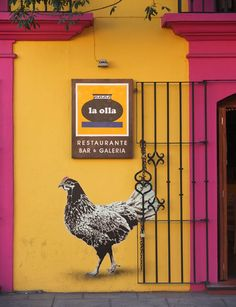 After spending some time in Oaxaca I've grown to not only love but also truly appreciate the ...