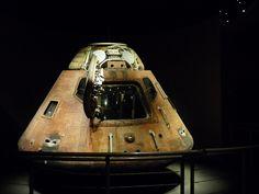 Apollo 13! Via @Ange_K1