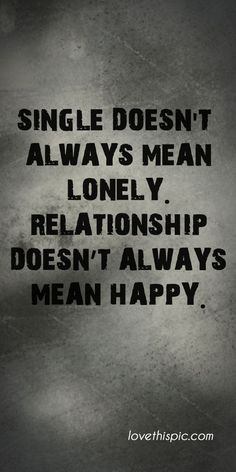 funny lonely valentines day quotes