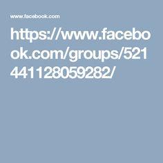 Blair Chapter Facebook group