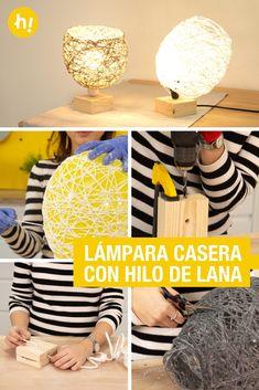 Lámparas de 15 mejores diyTubo imágenes Las DIYLámparas TFK3lJ1c