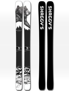 K2 Superstitious ERS 11 TC Women's Skis 20122011