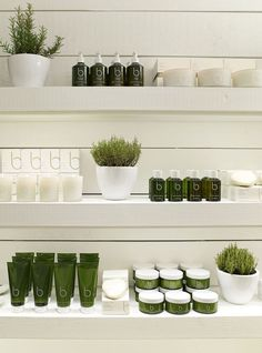 get-the-gloss-the-haybarn-spa-bamford-body-products.jpg