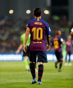 Messi Argentina, Neymar, Ronaldo Juventus, Cristiano Ronaldo, Messi And Ronaldo, Messi 10, Messi Soccer, Barcelona Team, Barcelona Football