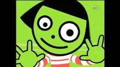 List of PBS Kids System Cues (1999-2008) | PBS Kids Wiki | Fandom
