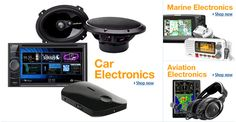 Wells Vehicle Electronics is a leading marketer/manufacturer of high quality and competitively priced ...