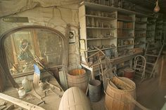 Ghost Town Gallery - Hundreds of pictures of Ghost Towns in the American West Old Buildings, Abandoned Buildings, Abandoned Places, Bodie California, Northern California, Haunted Places, Haunted Houses, Buy Pictures, Old West