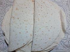 Arabic Breakfast, Pita, Bread Recipes, Bakery, Sweets, Vegan, Cooking, Foodies
