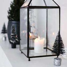 Het is alweer bijna kerst! Een gezellige tijd met familie en vrienden. Maar wat zijn nu de trends voor deze kerst? Bekijk ze allemaal op http://100procentkast.nl/blog/de-kerst/