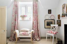 6 modi per vestire di eleganza le vostre finestre ! https://www.homify.it/librodelleidee/358391/6-modi-per-vestire-di-eleganza-le-vostre-finestre