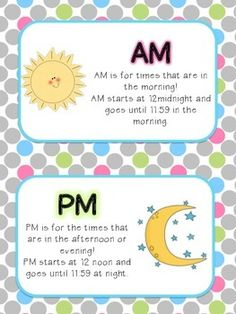 Parts of the Clock Posters! English Grammar For Kids, Learning English For Kids, English Lessons For Kids, English Language Learning, Learn English Words, Teaching English, Language Arts, Teaching First Grade, Teaching Time