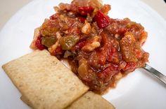 11 comidas típicas de Almería que tienes que probar - TusCasasRurales.com Tapas, Spain Holidays, Good Foods To Eat, Andalusia, Seville, Malaga, Pork, Travel, Gastronomia