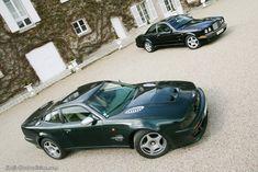 Aston Martin V8, Aston Martin Lagonda, Velvet Glove, Trains, British, Cars, Beautiful, Autos, Car
