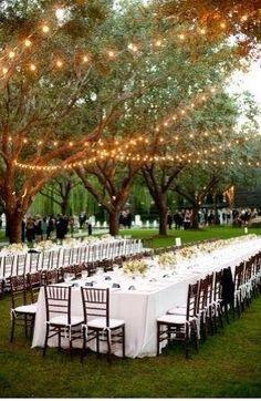 #Rustic  #wedding #bouquet… Wedding ideas for brides,   For more #Wedding #Ideas & #Budget #Options www.albanyplantation.com #louisianaweddings #nola #neworleansweddings #nolaevents