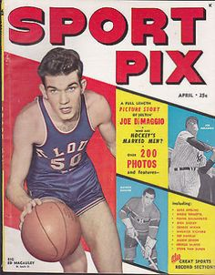 awesome LARGE LOT OF VINTAGE BASKETBALL PUBLICATIONSMAGAZINES- 1950'S-1990'S-BIRD - For Sale View more at http://shipperscentral.com/wp/product/large-lot-of-vintage-basketball-publicationsmagazines-1950s-1990s-bird-for-sale/