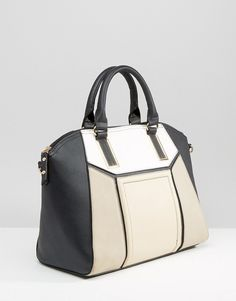 50702e652d9 New Look   New Look Mono Tote Bag New Look, Fashion Online, Tote Bag