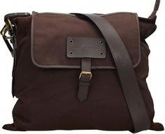 Attractive burberry handbags sale Head to the site to learn more about : Burberry Handbags, Handbags On Sale, Luxury Consignment, Designer Handbags, Crossbody Bag, Slip On, Backpacks, Brown, Leather