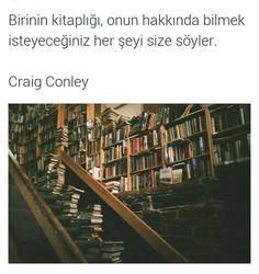 I Love Books, Good Books, This Book, Reading Quotes, Book Quotes, Albert Camus, Crazy People, Introvert, Railroad Tracks