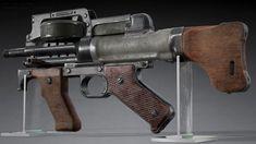 Maxi vazquez mp50 lp3