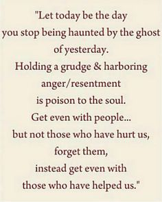 yes! so true