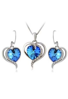 Free shipping Necklace