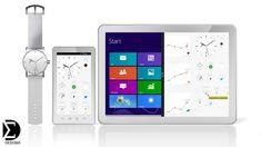 UX, UI, Visual Design | Koori Phone, Design, Telephone, Phones, Mobile Phones