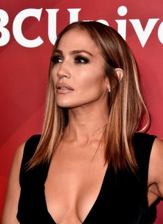 Jennifer Lopez Photos Photos - Executive producer/judge Jennifer Lopez of 'World Of Dance' attends the 2017 NBCUniversal Summer Press Day at The Beverly Hilton Hotel on March 20, 2017 in Beverly Hills, California. - 2017 NBCUniversal Summer Press Day - Arrivals