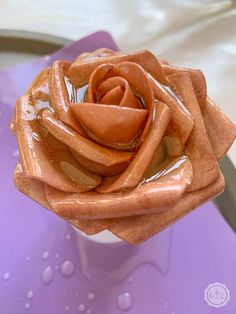 Flower Boquet, Diy Flowers, Flowers In Resin, Preserving Flowers, How To Preserve Flowers, Resin Tutorial, Resin Artwork, Diy Resin Crafts, Resin Casting