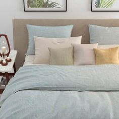 Shell, Comforters, Bed Pillows, Pillow Cases, Xl, Furniture, Home Decor, Blankets, Products