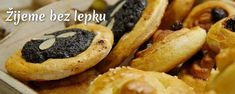 homepage Doughnut, Gluten Free, Desserts, Food, Glutenfree, Tailgate Desserts, Deserts, Essen, Sin Gluten