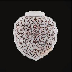 Japanese Embroidery SASHIKO OLYMPUS CUT CLOTH 9Colors 33×70cm