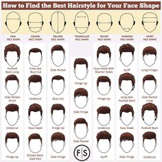 Mens Style Discover The best men& hairstyles for the different face shapes. Cool Mens Haircuts Round Face Haircuts Trendy Haircuts Haircuts For Long Hair Straight Hairstyles Haircut Men Men Hairstyles Men Hairstyle Names Haircut Styles Cool Mens Haircuts, Round Face Haircuts, Trendy Haircuts, Haircuts For Long Hair, Straight Hairstyles, Haircut Men, Men Hairstyles, Men Hairstyle Names, Face Shape Hairstyles Men