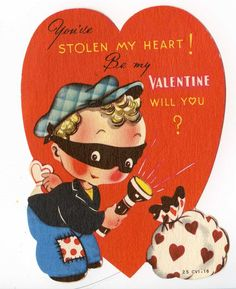 images of vintage valentines | style selection: vintage valentines...