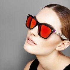 furla-sunglasses-collection-2013