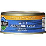 Image result for wild planet tuna