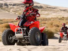 New 2016 Honda TRX 90X ATVs For Sale in Virginia. 2016 Honda TRX 90X, <li> Tis the Season to Get Your Best Deal at FMS. On Sale Now through December 31st, 2016. MSRP is $2,999.00. Our FMS Sale Price is $2,599.00. </li><br> * Price shown is based on the manufacturer's suggested retail price (MSRP) and is subject to change. MSRP excludes destination charges, optional accessories, applicable taxes, installation, setup and/or other dealer fees. <br /> <br /> 2016 Honda® TRX® 90X Get Off To A…