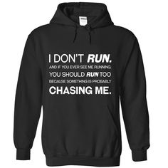Check out this shirt by clicking the image, have fun :) Please tag & share with your friends who would love it  #running #christmasgifts #halfmarathon  #running quotes, #running men, running workouts #architecture #art #cars #motorcycles #celebrities #DIY #crafts #design #education