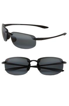 b5217f66963 Maui Jim  Ho okipa - PolarizedPlus®2  63mm Sunglasses available at Nordstrom