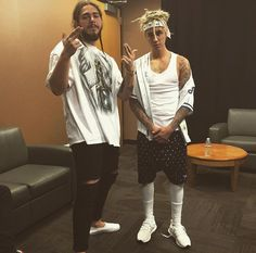 Justin Bieber dreadlocks