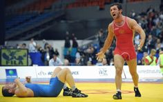 Deceased Russian wrestler Besik Kudukhov will not lose his London 2012 silver medal despite a positive re-test for the banned steroid Turinabol. The four-time world champion, who won silver in the …