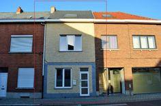 Huis  for rent in Mechelen for 725 € (6091036)