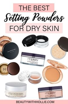 Best Bronzer, Best Highlighter, Best Acne Products, Best Makeup Products, Flawless Makeup, Skin Makeup, Best Cheap Makeup, Beauty Tips Blog, Best Eyeshadow Palette